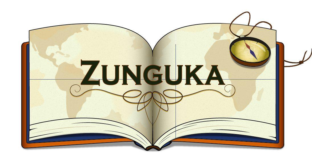 Zunguka